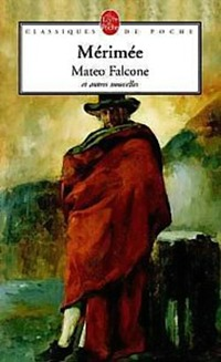 Mateo Falcone цена 2017