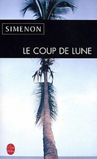Coup de lune (le) куртка insight the coup pit blue