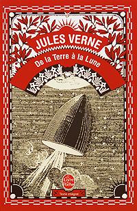 De la Terre a la Lune air air le voyage dans la lune limited edition cd dvd