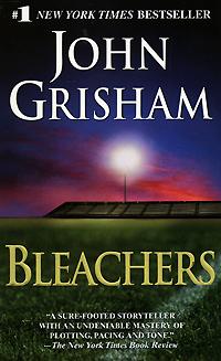 Bleachers bleachers