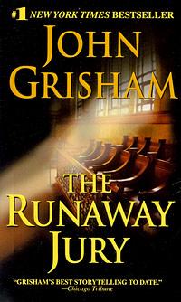 The Runaway Jury the verdict