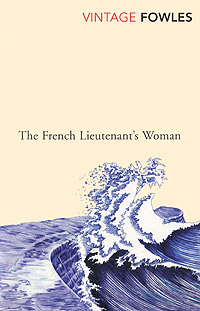 The French Lieutenant's Woman victorian america and the civil war