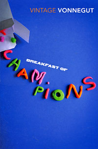 Breakfast for Champions supertramp supertramp breakfast in america lp