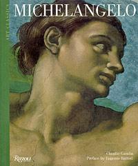 Michelangelo gabriele bartz eberhard konig michelangelo masters of italian art