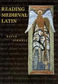 Reading Medieval Latin reading latin