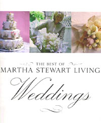 The Best of Martha Stewart Living Weddings 20 pcs lot 2sa817 y a817 y 2sa817 to 92
