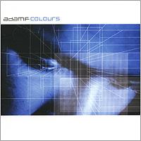 Adam F - принц drum`n`bass Добро пожаловать в золотую эру drum`n`bass - 1997 год. В то время Adam F был одним из самых главных артистов этого направления наряду с Goldie и Roni Size, а его суперхит