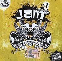 История JAMов насчитывает почти три года. За это время масштаб мероприятий сильно изменился, перейдя из разряда обычной тусовки на уровень настоящего фестиваля. Первый JAM состоялся душным летом 2005 года, когда в обычном московском дворе на Кутузовском проспекте собрались P.R., UnderWhat, Noize MC, Re-Pac, DJ Need, Рыночные Отношения, Вахтанг (Microphone Check), многие другие андеграунд рэпперы и около пятисот людей в теме. Сейчас джем - это единственный в своем роде хип-хоп open air, проходящий в самом сердце города.За время работы под маркой 73PRO было проведено более 20 мероприятий, на которых побывало около 10000 человек, объединенных любовью к настоящему хип-хопу.Бесконечные пародии на RAP, пытающиеся подкупить уважение масс, клоны западных артистов и бездарные клоуны, засоряющие эфир непотребной музыкой, создали огромное количество левых стереотипов о нашей культуре. Но те, кто действительно ощущают дыхание города, все больше и больше несут свои идеи в массы, создавая реальную альтернативу тем продуктам, которые нам пытаются навязать. JAM community - это музыка свободных людей.
