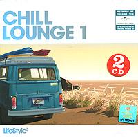 В этот двойной сборник вошли шедевры стиля lounge. На нем можно найти все для отдыха летом - и актуальнейшие хиты Мики, и классические хиты великолепной Дасти Спрингфилд, и знаменитые треки группы
