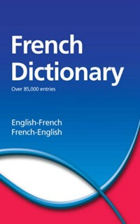 English-French/... Dictionary