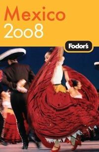 Mexico 2008 приморье современный путеводитель на английском языке