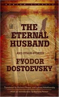 Eternal Husband and Other Stories jm simon guatemala – eternal spring – eternal tyranny paper