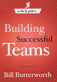 Building Successful Teams w craig reed the 7 secrets of neuron leadership what top military commanders neuroscientists and the ancient greeks teach us about inspiring teams