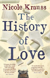 History Of Love e mu cd rom