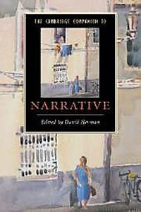 The Cambridge Companion to Narrative playful approaches to serious problems – narrative therapy with children
