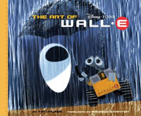 The Art of WALL.E gasquet francis aidan the eve of the reformation