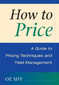 How to Price: A Guide to Pricing Techniques and Yield Management modern printmaking a guide to traditional and digital techniques