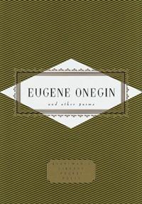 Eugene Onegin платья salsa платье eugene
