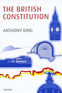 The British Constitution the delaware state constitution