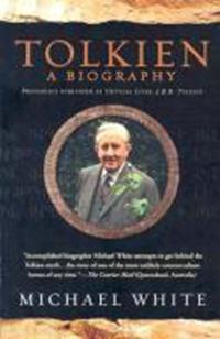 Tolkien: A Biography j r r tolkien a biography