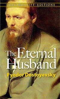 The Eternal Husband koontz d the husband