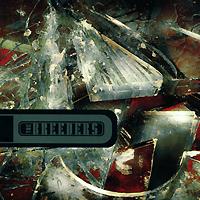 The Breeders, проект, основанный бас-гитаристкой группы The Pixies Ким Дил и лидером Throwing Muses Таней Донелли. Mountain Battles – их новый (четвертый по счету) студийный альбом. Продюсером диска выступил небезызвестный Стив Альбини (Steve Albini), работавший с Nirvana и Pixies. Музыканты сотрудничают со Стивом уже в третий раз, ранее они записали с ним дебютный альбом 'Pod' и 'Title TK'. Мандо Лопес (Mando Lopez) по-прежнему играет на басу, Хосе Меделес (Jose Medeles) – на барабанах, а близняшка Ким - Кейли (Kelley Deal) - поет и играет на гитаре.