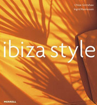 Ibiza Style solvi dos santos laura gutman hanhivaara baltic homes inspirational interiors from northern europe