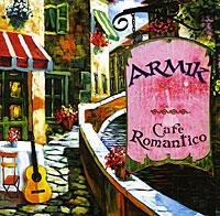 Армик, безусловно, самый выдающийся и креативно-плодовитый гитарист стиля