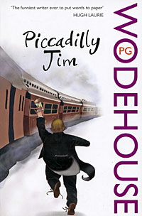 Piccadilly Jim the promise of love