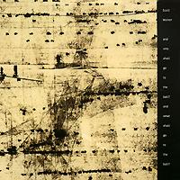 Скотт Уокер - поэт, музыкант и мистик, в прошлом - автор бесчисленного множества хитов и один из поп-идолов 60-х. Вставший на сумрачную дорогу бескомпромиссных экспериментов со звучанием, Уокер явил собой уникальный случай в истории музыки - потусторонний, апокалиптичный настрой его альбомов и неутомимый перфекционизм в поиске настоящего звука покорили самых взыскательных критиков. Новый релиз Уокера - это четыре небольших, целиком инструментальных композиций для авангардной танцевальной пьесы. Проект концептуальной постановки воллотил в себе очередную фантасмагорию Уокера, где медленные музыкальные пассажи совмещены с внезапно острым и грозным ритмом. В руках Уокера аккомпанемент стал совершенно самостоятельным произведением - нарочито нестройное, тревожное, оно словно рвется из тесной оболочки привычных звуков, наследуя идеи предыдущего альбома мастера - знаменитого
