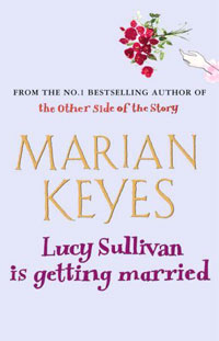 Lucy Sullivan Is Getting Married (tv Tie-in) mick johnson motivation is at