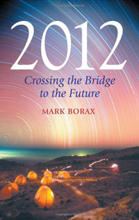 2012: Crossing the Bridge to the Future after the crossing