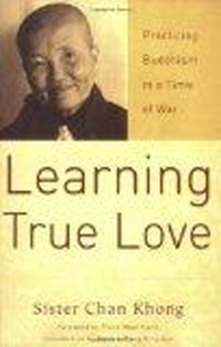 Learning True Love: Practicing Buddhism in a Time of War red tide the chronicles of the exile 3