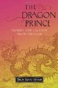 The Dragon Prince: Stories and Legends from Vietnam 11 in 1 suit 3m 6200 half face mask with 2091 industry paint spray work respirator mask anti dust respirator fliters