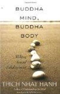 Buddha Mind, Buddha Body: Walking Toward Enlightenment the buddha in the attic