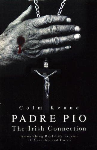 Padre Pio: The Irish Connection the irish duke
