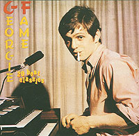 Джорджи Фэйм Georgie Fame. 20 Beat Classics джорджи фэйм georgie fame the whole world's shaking the groundbreaking albums 1963 1966 4 lp