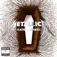 Самый ожидаемый альбом 2008 года от титанов современной рок-музыки