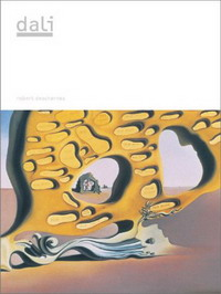Dali (Masters of Art) masters of art caravaggio