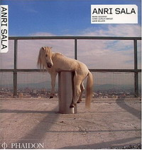 Anri Sala (Contemporary Artists) various artists various artists mamma roma addio