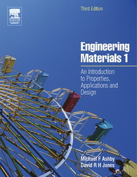 Engineering Materials 1: An Introduction to Properties, Applications and Design: v. 1 peter forbes gecko s foot – bio–inspiration engineering new materials from nature