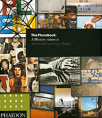 The Photobook: A History: Volume 2 history of mens magazines volume 2 post war to 1959