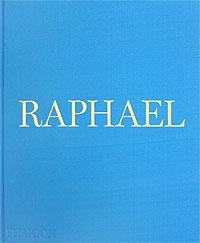 Raphael колонна raffaello 1107881