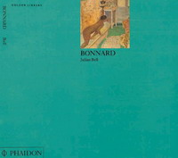 "Bonnard (Phaidon Colour Library) freedom a documentary history of emancipation 1861a€""1867 2 volume set"