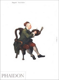 Hogarth (Art & Ideas) william hogarth aestheticism in art