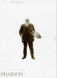 Monet (Art & Ideas) utopia the art of political propaganda