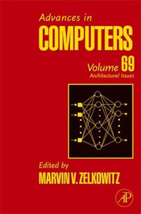 Advances in Computers, Volume 69: Architectural Advances new methods of source reconstruction for magnetoencephalography