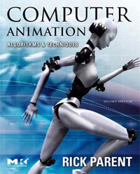Computer Animation, Second Edition: Algorithms and Techniques submodular functions and optimization volume 58 second edition second edition annals of discrete mathematics