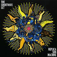 Новый альбом лондонской инди-группы вдохновлен, в первую очередь, сольниками Сида Баррета и первыми альбомами Боуи, одевавшегося тогда с примерной скромностью. Утонченный в мельчайших нюансах звук
