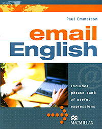 Email English russian phrase book